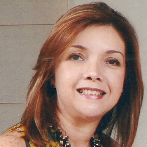 Dra. Nereyda Figueroa Moreno