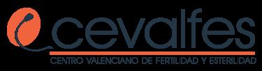 Cevalfes | Centro Valenciano de Fertilidad y Esterilidad