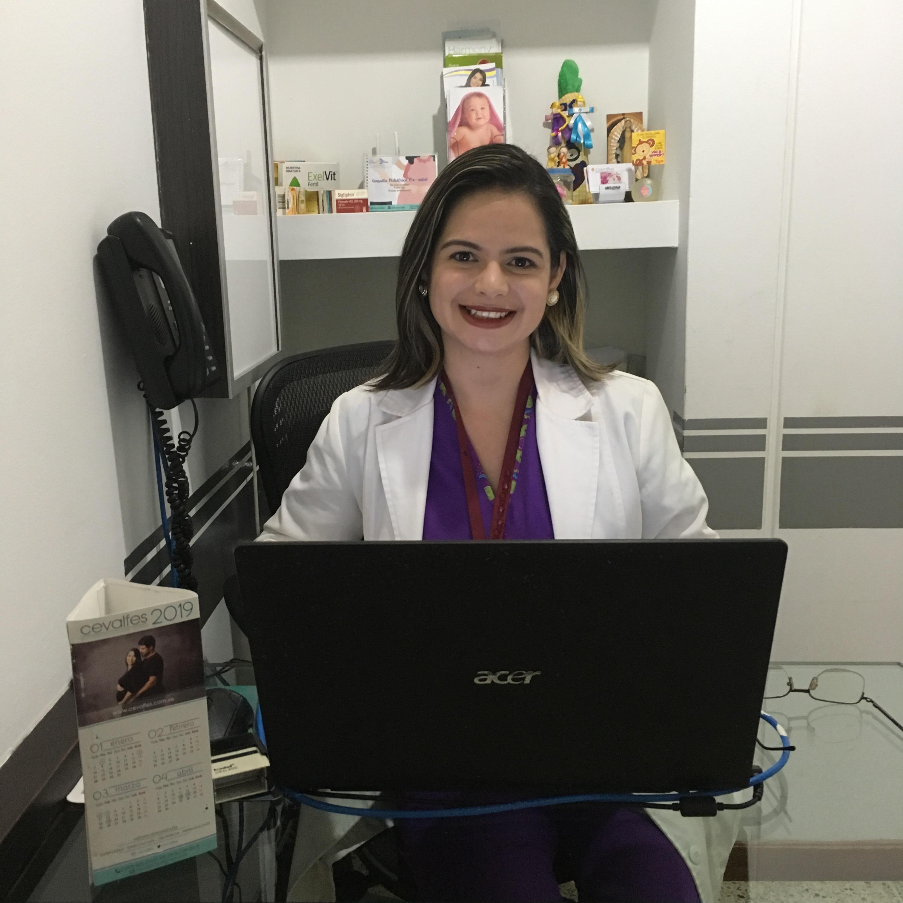 CE Dra Nigme Rosquete