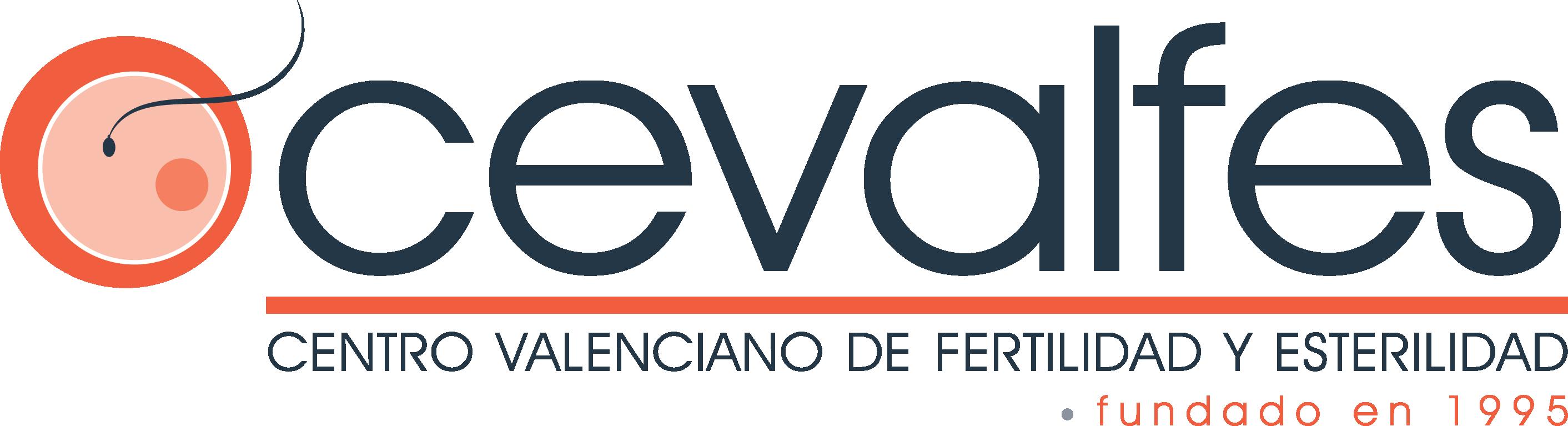 Logo Cevalfes – NEW-FV